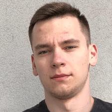 Фрилансер DMITRI B. — Молдова, Кишинев. Специализация — HTML/CSS верстка, Дизайн сайтов