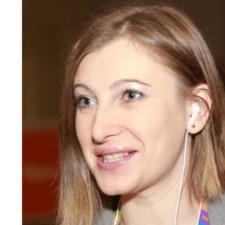 Freelancer Ганна К. — Ukraine, Kyiv. Specialization — Contextual advertising, Content management