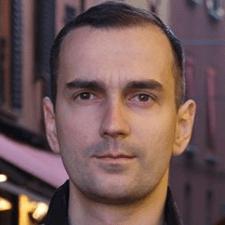 Freelancer Aliaksandr G. — Belarus, Brest. Specialization — Testing and QA, Computer networking