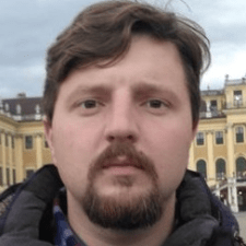 Freelancer Микола К. — Ukraine, Lvov. Specialization — Copywriting, Testing and QA