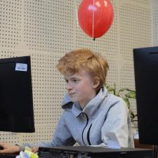 Фрилансер Павел Крылов — Разработка под Android, Гибридные мобильные приложения