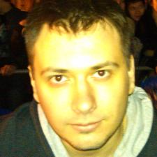 Фрилансер Артур С. — Беларусь, Могилев. Специализация — Веб-программирование, Дизайн сайтов