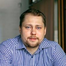 Фрилансер ЕВГЕНИЙ К. — Украина, Ровно. Специализация — Интернет-магазины и электронная коммерция, Контекстная реклама