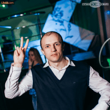 Client Александр К. — Ukraine, Vinnytsia.