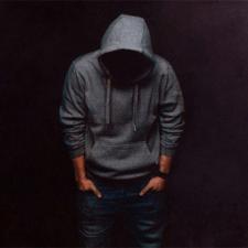 Freelancer Vitaliy Y. — Ukraine, Kyiv. Specialization — Marketing research, Search engine reputation management