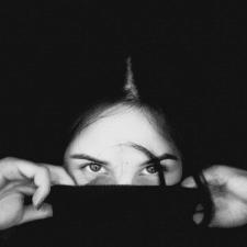 Кристина Н.
