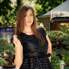 Фрилансер Кристина С. — Украина, Одесса. Специализация — Поисковое продвижение (SEO), Продвижение в социальных сетях (SMM)