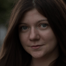 Freelancer Кристина Я. — Russia, Smolensk. Specialization — Databases, Data processing