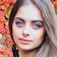 Фрилансер Кристина Пошкурлат — Копирайтинг, Написание статей