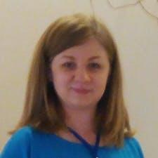 Kseniya K.
