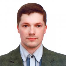 Фрилансер Артем К. — Беларусь, Бобруйск. Специализация — C/C++, C#