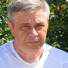 Фрилансер Игорь И. — Украина. Специализация — Транскрибация, Рерайтинг