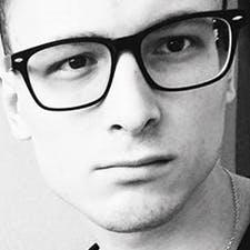 Фрилансер Михаил Кротавый — PHP, Веб-программирование
