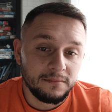 Freelancer Anatoli K. — Belarus, Kobrin. Specialization — HTML/CSS