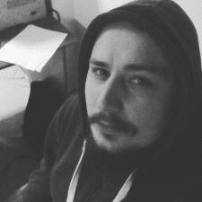 Фрилансер Дмитрий Д. — Украина, Чернигов. Специализация — PHP, Javascript
