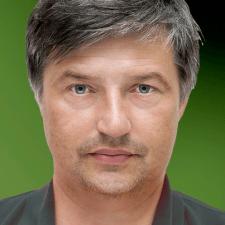 Freelancer Андрей К. — Russia, Krasnodar. Specialization — Photo processing, Photography