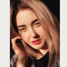 Фрилансер Alina K. — Украина, Киев. Специализация — Иллюстрации и рисунки