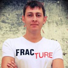 Фрилансер Артем Г. — Украина, Херсон. Специализация — HTML/CSS верстка, Веб-программирование