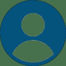 Фрілансер Михаил М. — Україна, Дніпро. Спеціалізація — Java, Інтеграція платіжних систем