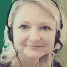 Freelancer Оксана Ш. — Ukraine, Dolinskaya. Specialization — Accounting services, Artwork