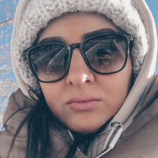 Freelancer Ксения Ксения