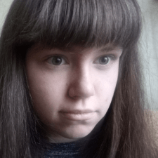 Freelancer Ксенія Б. — Ukraine, Kyiv. Specialization — Text editing and proofreading, Poems, songs, prose