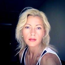 Freelancer Ксения Лысова — 3D modeling and visualization, Customer support