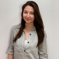 Фрилансер Ксения Смирнова — Перевод текстов, Английский язык