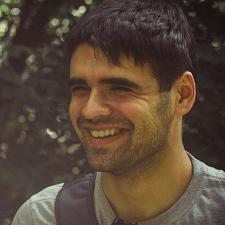 Freelancer Иван Я. — Ukraine, Kamenskoye (Dneprodzerzhinsk). Specialization — Python, Data parsing
