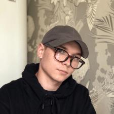 Фрилансер Александр Молокотин — Веб-программирование, Прикладное программирование