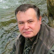 Freelancer Сергей К. — Ukraine, Lvov. Specialization — Package design, Artwork