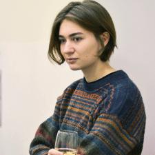 Freelancer Юлія К. — Ukraine, Kyiv. Specialization — Photography, Text translation