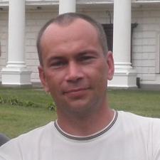 Freelancer Олег Кучеренко — Web programming, Web design