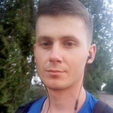 Freelancer Роман К. — Ukraine, Dnepr. Specialization — Video processing, Audio/video editing