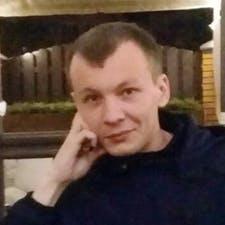 Руслан Я.