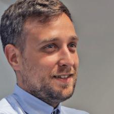Freelancer Stanislav K. — Ukraine, Kyiv. Specialization — Web design, HTML/CSS
