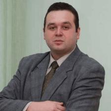 Фрилансер Александр К. — Украина, Ровно. Специализация — Разработка под Android, Разработка под iOS (iPhone/iPad)