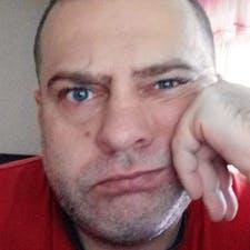 Freelancer Павло К. — Ukraine, Chaplinka. Specialization — PHP