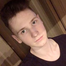 Николай Д.