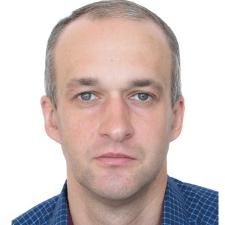 Фрілансер Илья Кульпин — Прикладне програмування, Delphi/Object Pascal