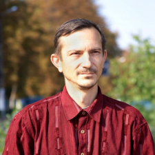 Freelancer Владимир С. — Ukraine, Kropivnitskiy (Kirovograd). Specialization — Information gathering, Content management