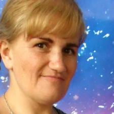 Freelancer Оксана К. — Ukraine, Konotop. Specialization — Audio/video editing, Video advertising
