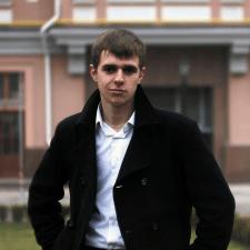 Заказчик Денис К. — Украина.