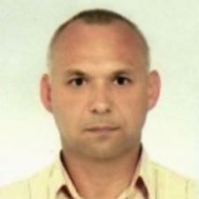 Фрилансер Николай Курта — Прикладное программирование, Базы данных