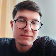 Freelancer Аслан К. — Kazakhstan, Nur-Sultan. Specialization — Photo processing