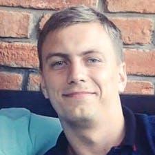 Freelancer Дмитрий К. — Ukraine, Vinnytsia. Specialization — Social media advertising, Project management