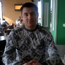 Фрилансер Александр К. — Украина, Одесса. Специализация — Поисковое продвижение (SEO), Продвижение в социальных сетях (SMM)