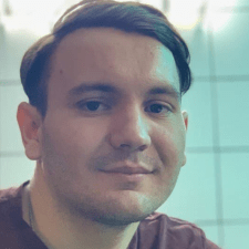 Freelancer Дмитрий К. — Ukraine, Herson. Specialization — HTML and CSS, Contextual advertising
