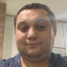 Фрилансер Тарас Л. — Украина, Львов. Специализация — Создание сайта под ключ, HTML/CSS верстка