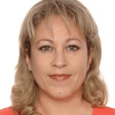 Фрилансер Виктория К. — Украина, Киев. Специализация — Копирайтинг, Написание статей